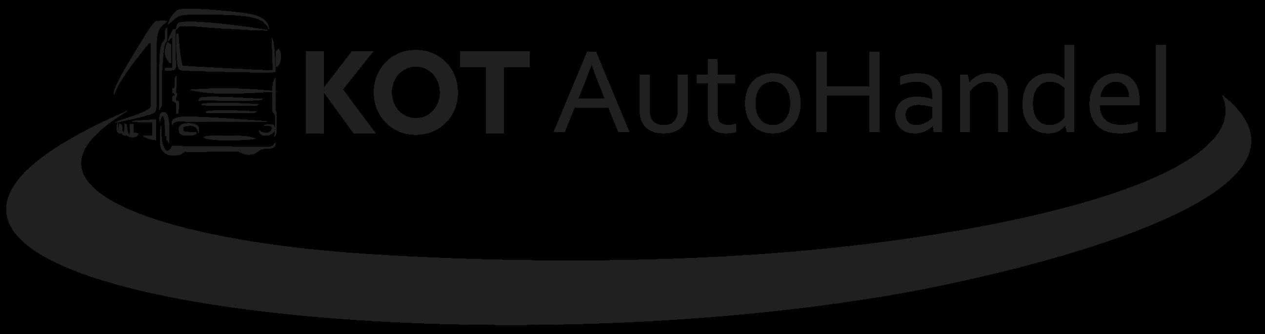 Kot Auto Handel Rzeszów